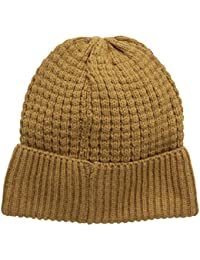 Selected Browning - Bonnet - Homme