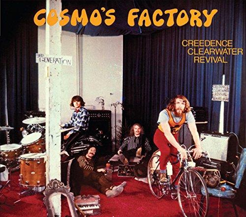 cosmos-factory-bonus-tracks-rmst-dig
