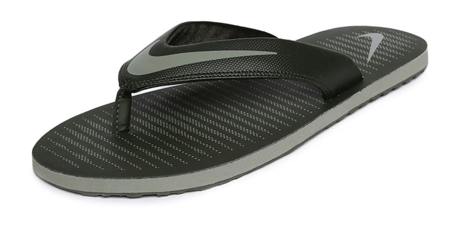 hot sales 860f7 a0cbe NIKE Chroma Thong 5 Flip Flop for Men - Ratzz Collection | Best Price  Online Shop