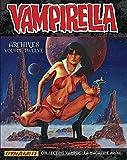Vampirella Archives Volume 12 HC (Vampirella Archives Hc) by Pierce Askegren (2015-09-24)