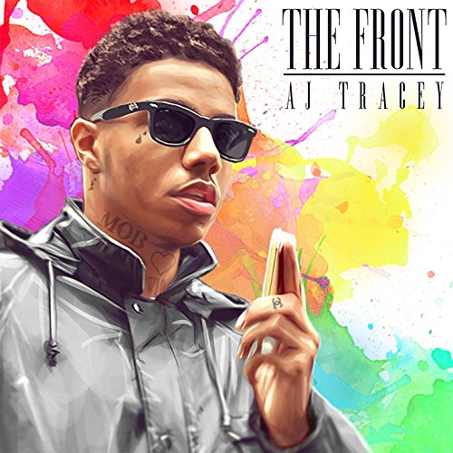 The Front [Explicit]