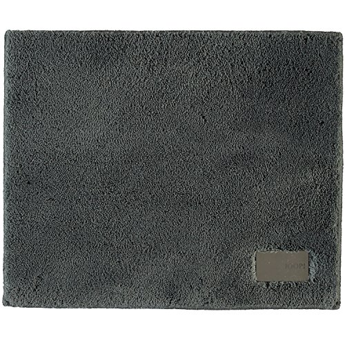 Joop! Badteppiche Luxury 50x60 cm