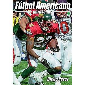 Futbol americano para todos