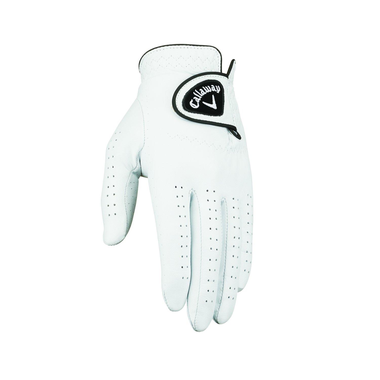 Mens leather gloves amazon uk - Mens Leather Gloves Amazon Uk 54