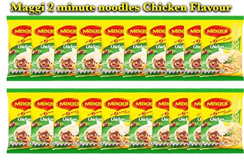 maggi-2-minute-noodles-chicken-flavour-20-x-77g