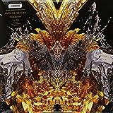 Band of Skulls: Himalayan [Vinyl LP] (Vinyl)