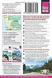 Reise Know-How Reiseführer Kanada Westen mit Alaska - Hans-R. Grundmann