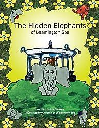 The Hidden Elephants: of Leamington Spa