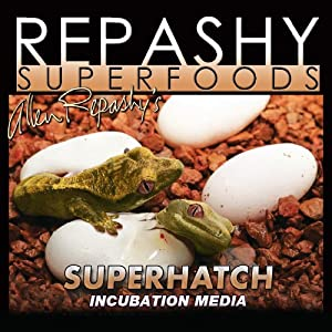 Repashy Superhatch (2500 g)