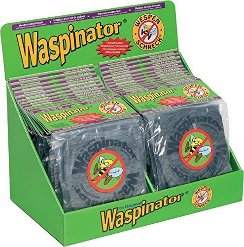 Wespenschreck WASPINATOR