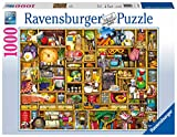 Ravensburger - Aparador, Puzzle de 1000