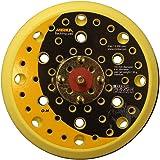 Mirka 1975928 Schutzauflage Abranet 70 X198 Mm 30 Löcher Verpackungseinheit 1 Gewerbe Industrie Wissenschaft