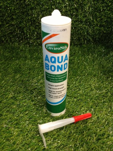 envirostik-aqua-bond-green-artificial-grass-seaming-adhesive-glue-cartridge-310ml