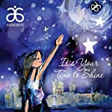 It's Your Time to Shine (Arbonne International) - Single