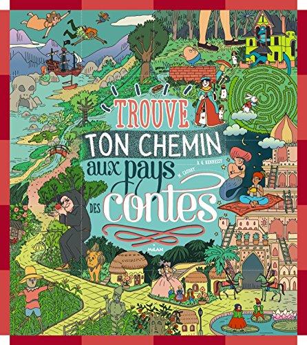 """<a href=""""/node/11404"""">Trouve ton chemin au pays des contes</a>"""