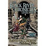 The Black River Chronicles: Level One (Black River Academy Book 1) (English Edition)