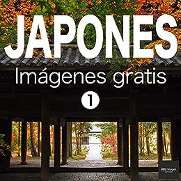 JAPONES Imágenes gratis 1 BEIZ images - Fotos de Stock Gratis ...