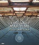 Le Pays Basque maritime depuis le baleinier San Juan