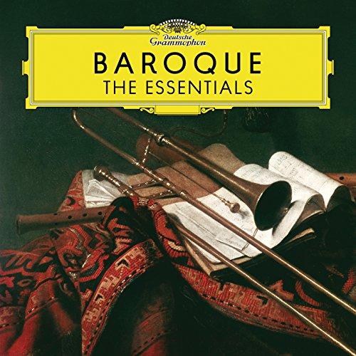 Rameau: 6 Concerts transcrits en sextuor / 6e concert - 1. La poule (Live)
