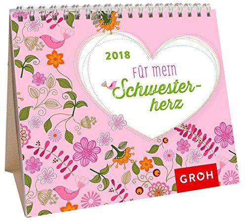 fur kleine pferdefans 2018 mini monatskalender