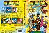 """Best 80 Dvds - Willy Fog """"en la vuelta al mundo en Review"""