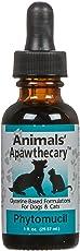 Animal Essential Apawthecary Tier Wesentliche Apawthecary Phytomucil (Verdauung) Hund Und Katze 29 Ml