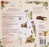 Niederegger Adventskalender Mini Klassiker - 4