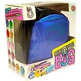 Mini Mini Bag Pezzo Singolo Assortito (Blu)