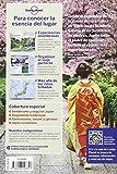 Image de Japón 5 (Lonely Planet-Guías de país)