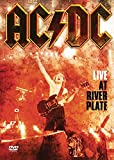 : AC/DC - Live at River Plate (DVD)