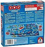 Schmidt Spiele 49331 - Dog FFP, Puzzle