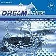 Dream Dance Vol.30