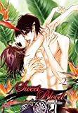 Sweet Blood Volume 2 (Sweet Blood Gn)