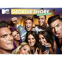 Geordie Shore - Season 6
