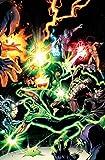 Green Lanterns Vol. 7 (Rebirth) (Green Lanterns Rebirth, Band 7)