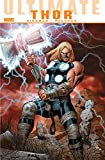 Image de Ultimate Comics Thor