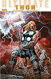 Image de Ultimate Comics Thor