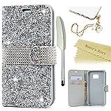 S7 Case ,Galaxy S7 Case - Mavis