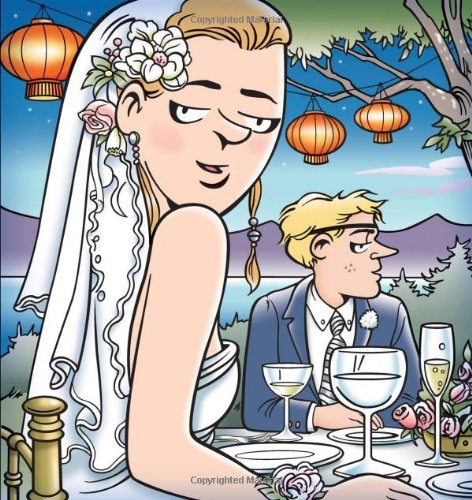 Squared Away: A Doonesbury Book by G. B. Trudeau (2013-11-21)
