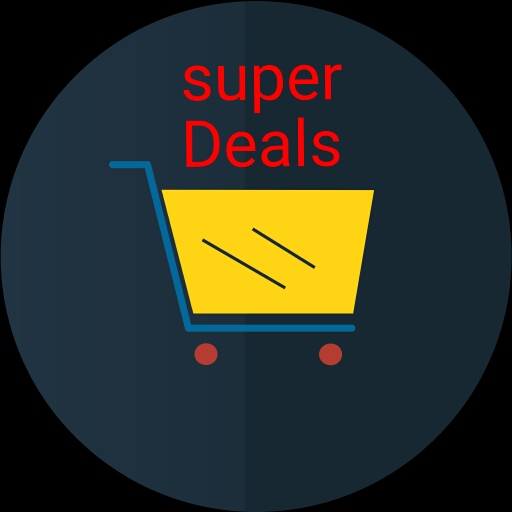 Daily deals for ebay:Amazon co uk:Mobile Apps