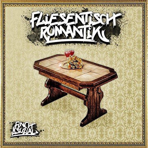 Fliesentisch Romantik [Explicit]