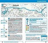 MARCO POLO Reiseführer Ostseeküste Mecklenburg-Vorpommern: Reisen mit Insider-Tipps. Inklusive kostenloser Touren-App & Update-Service - 7