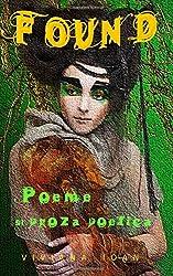 Found: Poeme si Proza poetica