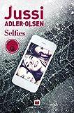 Selfies - Maeva Ediciones S A - 18/06/2018