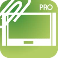 AirPlay/DLNA Receiver (PRO)
