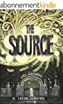 The Source (Witching Savannah Book 2)...