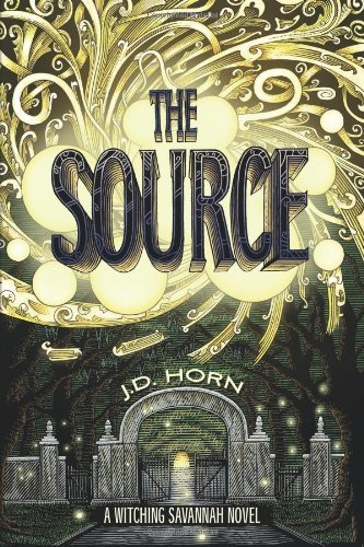 Como Descargar De Mejortorrent The Source (Witching Savannah Book 2) La Templanza Epub Gratis