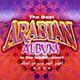 The Best Arabian Album in the World