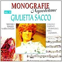 Monografie Napoletane Vol.15
