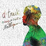Songtexte von D‐Track - Message texte à Nelligan